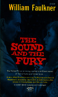 Ver ficha de la obra: sound and the fury