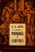 Ver ficha de la obra: Psicología y alquimia