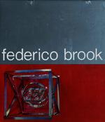 Ver ficha de la obra: Federico Brook