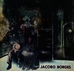 Ver ficha de la obra: Jacobo Borges