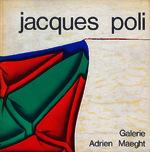 Ver ficha de la obra: Jacques Poli