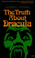 Ver ficha de la obra: truth about Dracula
