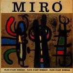Ver ficha de la obra: Joan Miró
