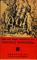Ver ficha de la obra: Manual de zoología fantástica