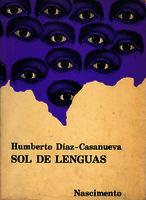 Ver ficha de la obra: Sol de lenguas