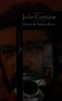 Ver ficha de la obra: Diario de Andrés Fava