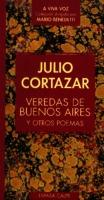 Ver ficha de la obra: Veredas de Buenos Aires y otros poemas
