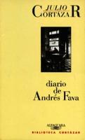 See work details: Diario de Andrés Fava