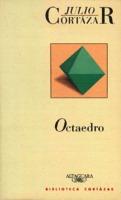 Ver ficha de la obra: Octaedro
