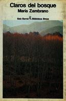 Ver ficha de la obra: Claros del bosque