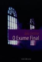 Ver ficha de la obra: O exame final