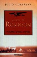 Ver ficha de la obra: Adeus, Robinson e outras peças curtas