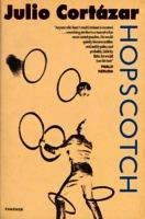 Ver ficha de la obra: Hopscotch