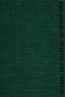 Ver ficha de la obra: Marcel Duchamp