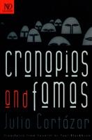 Ver ficha de la obra: Cronopios and famas