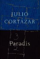 Ver ficha de la obra: Paradis