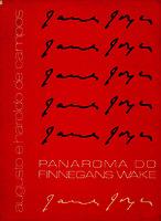 Ver ficha de la obra: Panorama do Finnegans Wake