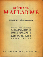 Ver ficha de la obra: Stéphane Mallarmé