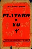 Ver ficha de la obra: Platero y yo (1907-1916)