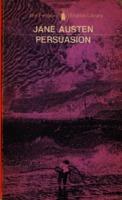 Ver ficha de la obra: Persuasion