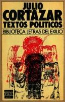 Ver ficha de la obra: Textos políticos