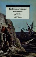 Ver ficha de la obra: Robinson Crusoe