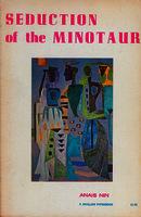 Ver ficha de la obra: Seduction of the minotaur