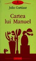 Ver ficha de la obra: Cartea lui Manuel