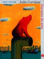 Ver ficha de la obra: Discurso do urso