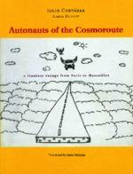 Ver ficha de la obra: Autonauts of the cosmoroute