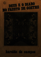 Ver ficha de la obra: Deus e o diabo no Fausto de Goethe