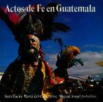 Ver ficha de la obra: Actos de fe en Guatemala