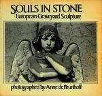 Ver ficha de la obra: Souls in stone