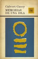 Ver ficha de la obra: Memorias de una isla
