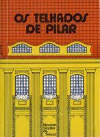 Ver ficha de la obra: Os telhados de Pilar