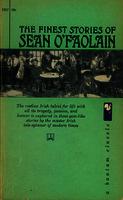 Ver ficha de la obra: finest stories of Sean O'Faolain