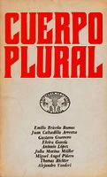 Ver ficha de la obra: Cuerpo plural