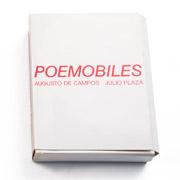 Ver ficha de la obra: Poemobiles