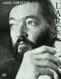 Front Cover : L' Arc