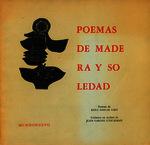 Ver ficha de la obra: Poemas de madera y soledad