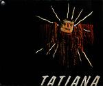 Ver ficha de la obra: Tatiana