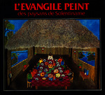 Ver ficha de la obra: Evangile peint des paysans de Solentiname