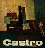 Ver ficha de la obra: Sergio de Castro