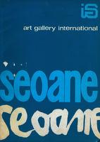 Ver ficha de la obra: Luis Seoane