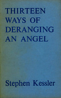 Ver ficha de la obra: Thirteen ways of deranging an angel