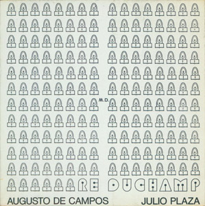 Front Cover : Reduchamp