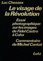 Ver ficha de la obra: visage de la Révolution