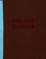 Ver ficha de la obra: Sing-song