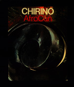 Ver ficha de la obra: Martin Chirino