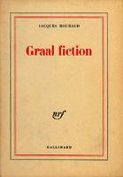 Ver ficha de la obra: Graal fiction